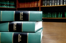 http://www.shutterstock.com/pic-172656746/stock-photo-close-up-of-several-volumes-of-law-books-of-codes-and-statutes-on-bankruptcy.html