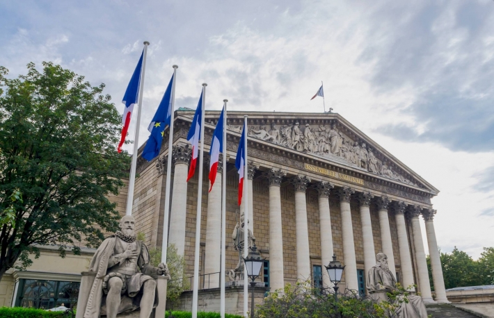http://www.shutterstock.com/pic-240763801/stock-photo-national-assembly-in-the-city-of-paris-france-assemblee-nationale.html?src=pQu3ELm_V-Nb8LVmUWe1WA-1-70