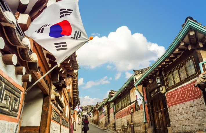 http://www.shutterstock.com/pic-309071426/stock-photo-traditional-korean-style-architecture-at-bukchon-hanok-village-in-seoul-south-korea.html