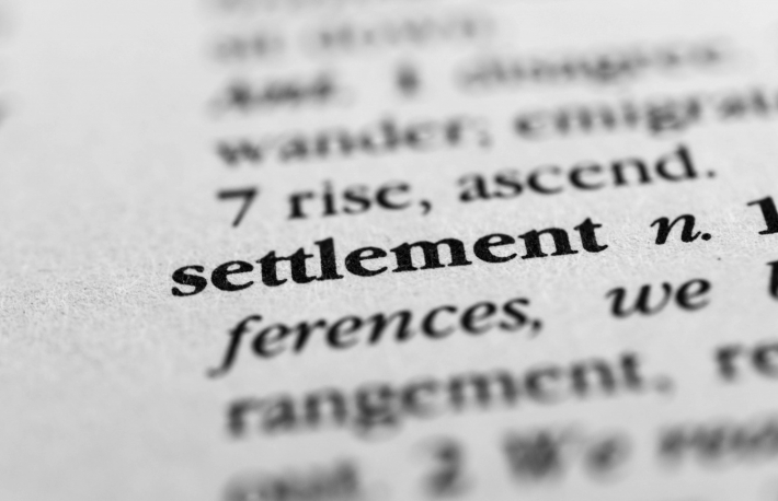 http://www.shutterstock.com/pic-307089617/stock-photo-settlement.html