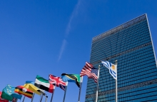http://www.shutterstock.com/pic-202309894/stock-photo--united-nations-headquarters-in-new-york-city-usa.html?src=fUEX9NWLTMHYd0BaFr1YAg-1-0