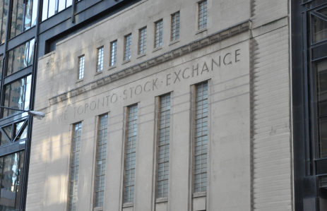 http://www.shutterstock.com/pic-142550707/stock-photo-toronto-stock-exchange-building.html