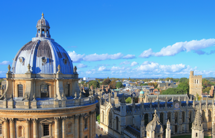 http://www.shutterstock.com/pic-227709310/stock-photo-the-oxford-university-city-photoed-in-the-top-of-tower-in-st-marys-church-all-souls-college.html?