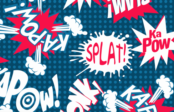 http://www.shutterstock.com/pic-384042934/stock-vector-comic-book-action-words-seamless-pattern.html