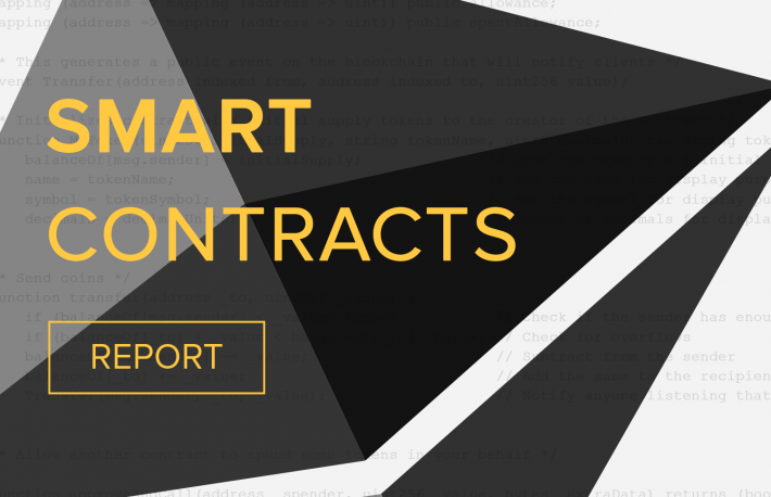 smart-contracts-image