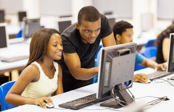 http://www.shutterstock.com/pic-128292056/stock-photo-group-african-university-students-in-computer-room.html