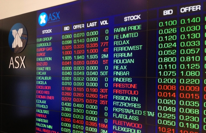 http://www.shutterstock.com/pic-122787571/stock-photo-sydney-australia-oct-the-electronic-display-board-of-the-australian-stock-exchange-on.html
