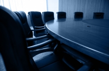 http://www.shutterstock.com/pic-96468116/stock-photo-conference-table-and-chairs-in-meeting-room.html