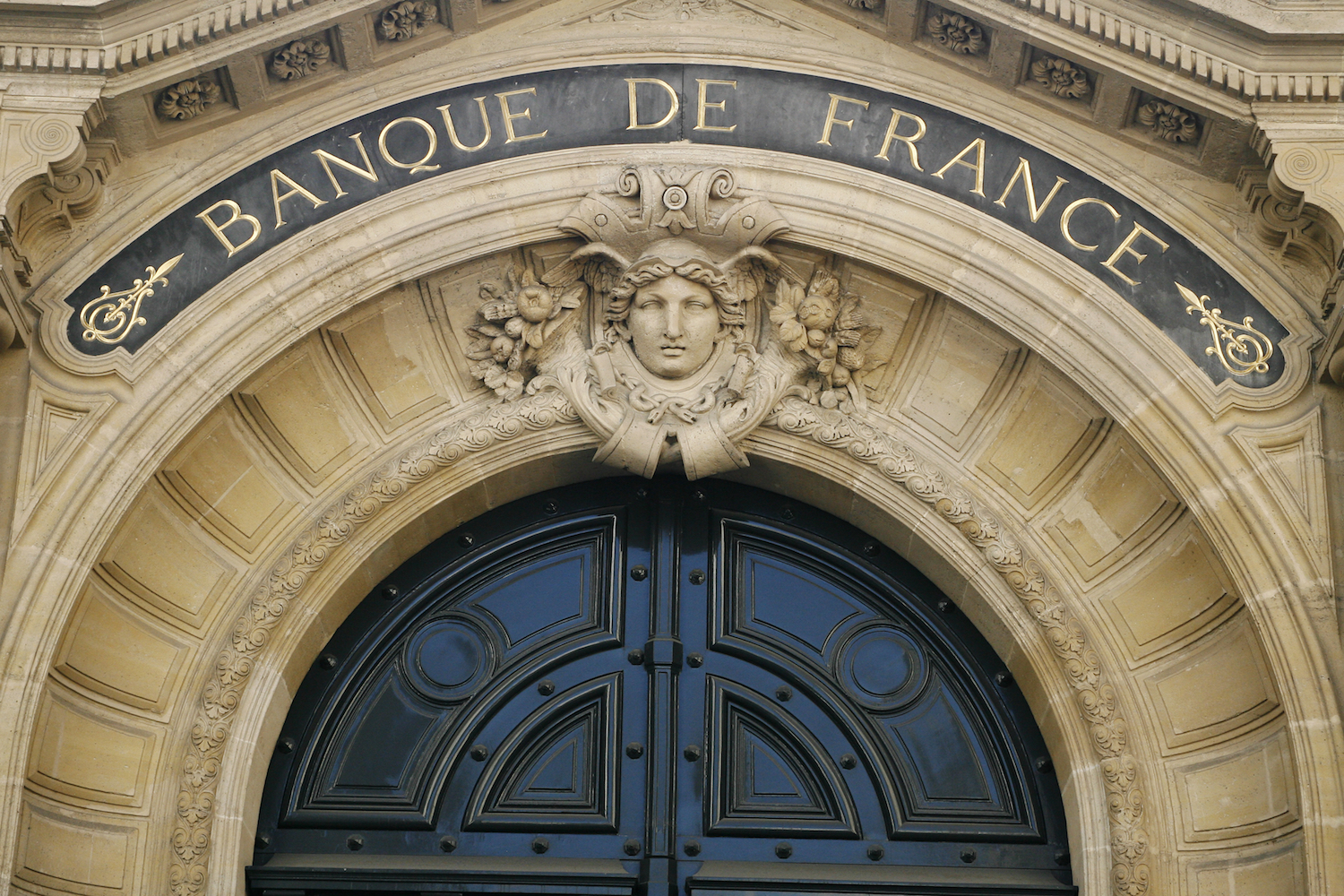 France Tests CBDC Flows With Singapore Using Automated Liquidity Pool