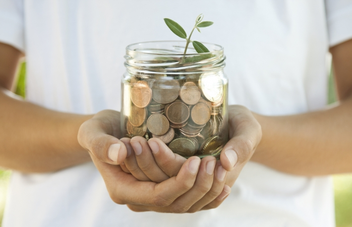 http://www.shutterstock.com/pic-314576750/stock-photo-concept-of-saving-economy-and-finance.html?src=78Fnq1qY68TXwm-dkkFiFg-2-70