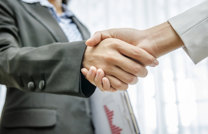 http://www.shutterstock.com/pic-156424040/stock-photo-business-persons-greeting-by-handshaking.html?src=Ia_tNY2QKA94JCF9H8R1jg-1-11