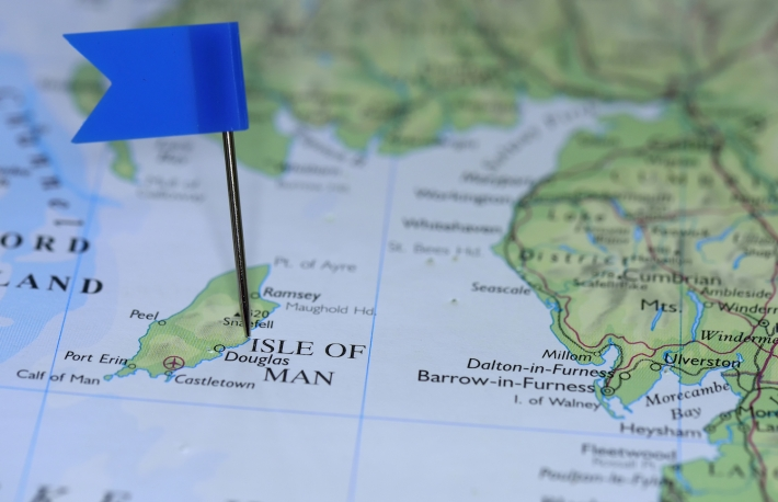 http://www.shutterstock.com/pic-402824704/stock-photo-map-with-blue-flag-in-isle-of-man.html?src=UoYDynLZLN65e8U8kdI6dQ-1-34