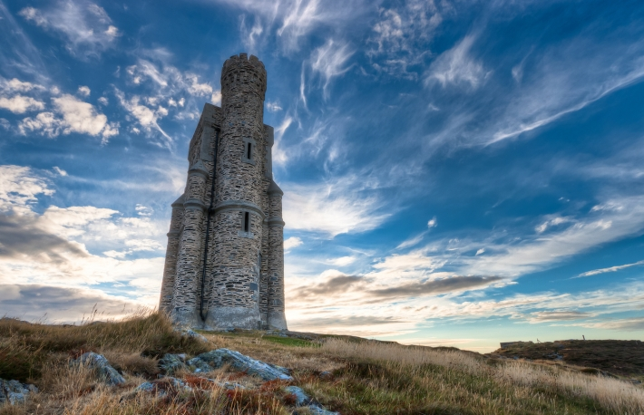 http://www.shutterstock.com/pic-151829486/stock-photo-milner-s-tower-on-bradda-head-near-port-erin-in-the-isle-of-man-landscape-format-with-blue-sky-and.html?src=IQSRHKZuU1KO-_yb99hWiw-1-4