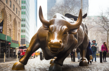 http://www.shutterstock.com/pic-296888357/stock-photo-new-york-city-mar-the-landmark-charging-bull-in-lower-manhattan-represents-aggressive.html?src=A-pEi3Y9gxfc3vMmRy_GnQ-2-70
