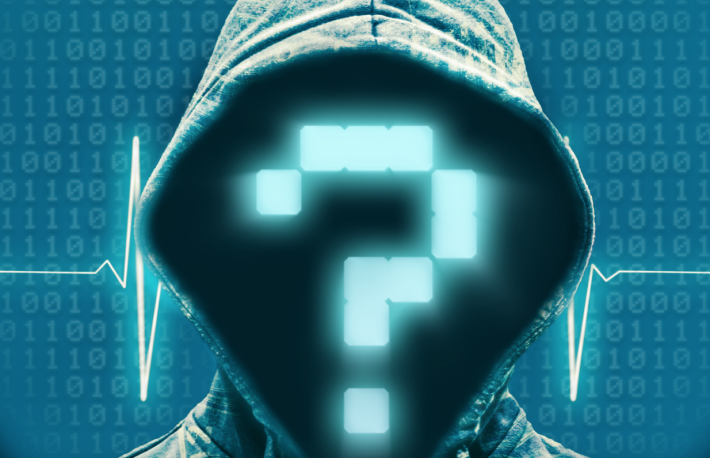 http://www.shutterstock.com/pic-272894039/stock-photo-hacker-with-question-mark-against-abstract-background.html