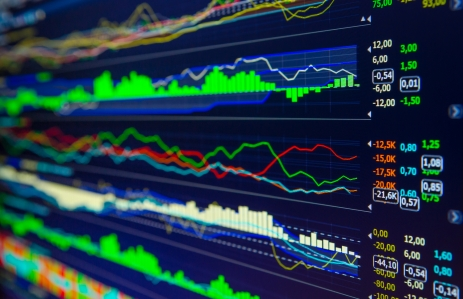http://www.shutterstock.com/pic-120348985/stock-photo-data-analyzing-in-forex-market-the-charts-and-quotes-on-display-analytics-u-s-dollar-index-dxyo.html?src=ybIdRguo4yR473lrZJ4UvQ-1-35
