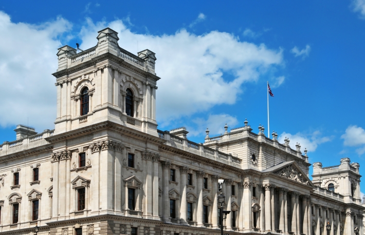 http://www.shutterstock.com/pic-77081890/stock-photo-a-view-of-hm-treasury-headquarters-in-london-united-kingdom.html?src=6yKTSBL1HkiUbojh1T-GtQ-1-3