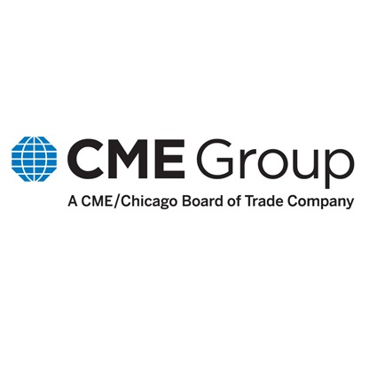 cme-group_416x416
