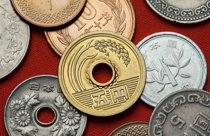 http://www.shutterstock.com/pic-393598312/stock-photo-coins-of-japan-ear-of-rice-depicted-in-the-japanese-five-yen-coin.html?src=3k3b-Br6SI4M-gRMZUWLiQ-1-36