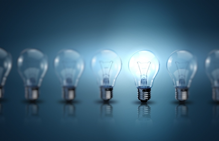http://www.shutterstock.com/pic-110471801/stock-photo-light-bulb-lamps-on-a-colour-background.html