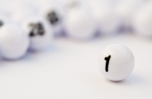 http://www.shutterstock.com/pic-41528905/stock-photo-abstact-idea-for-winning-with-bingo-balls.html