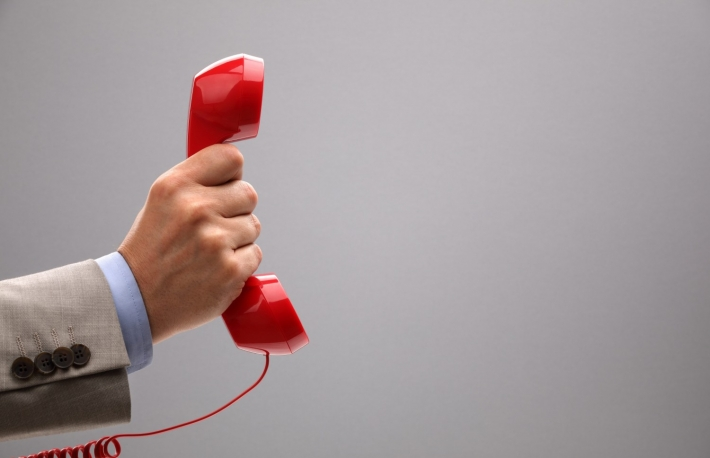 http://www.shutterstock.com/pic-139154435/stock-photo-red-phone-over-gray-background-concept-for-customer-support-line-or-important-call.html
