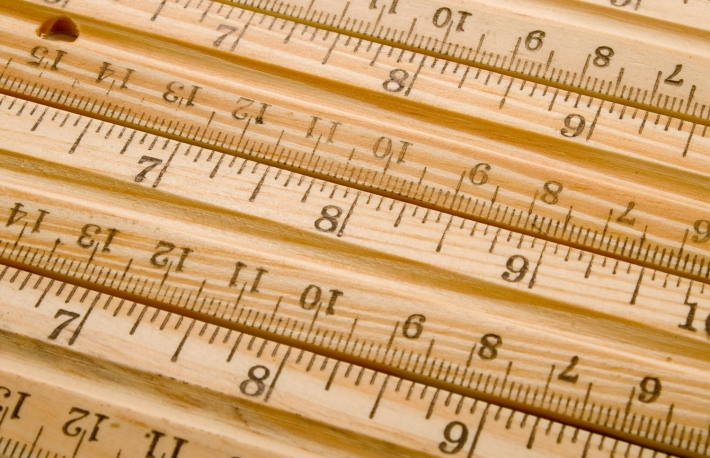 http://www.shutterstock.com/pic-14034820/stock-photo-rulers.html