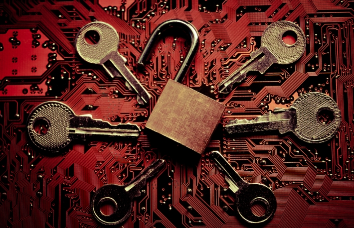 http://www.shutterstock.com/pic-247202557/stock-photo-open-security-lock-on-a-computer-circuit-board-surrounded-by-keys-random-password-hacking-attempt.html?src=d45WgekqPLEfvOraOq7rEw-1-51