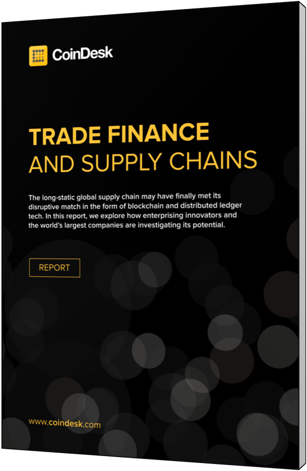 supply-chains-2