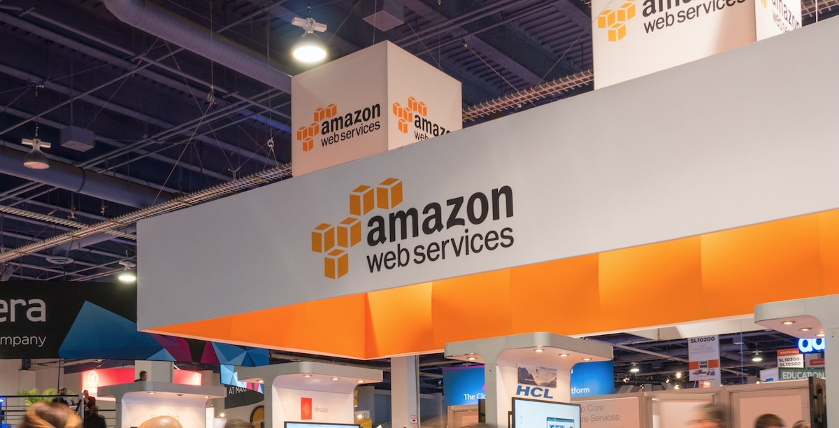 Amazon Offers Mining in the Cloud for New Chia Cryptocurrency - CoinDesk