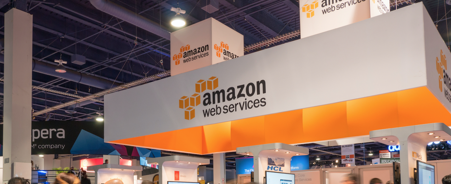 Amazon Offers Mining in the Cloud for New Chia Cryptocurrency