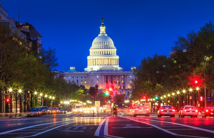 http://www.shutterstock.com/pic-174209186/stock-photo-the-united-states-capitol-building-in-washington-dc.html?src=kPfxLBoZ6C99YaBul1qZyg-1-10