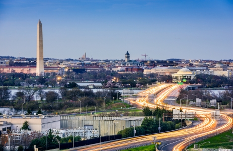 http://www.shutterstock.com/pic-271073738/stock-photo-washington-d-c-cityscape-with-washington-monument-and-jefferson-memorial.html?src=9dlekN83iHcHZG7zskDn5g-1-8
