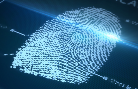 http://www.shutterstock.com/pic-105382640/stock-photo-fingerprint-is-being-scanned.html?src=tnKup8Jv93ud8HsOcY_dqQ-1-43
