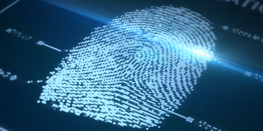 FATF Releases Guidance on Global Digital IDs as Use Cases Grow