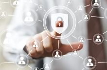 http://www.shutterstock.com/pic-351059084/stock-photo-button-online-locked-shield-virus-security-sign-business.html?src=tnKup8Jv93ud8HsOcY_dqQ-1-0