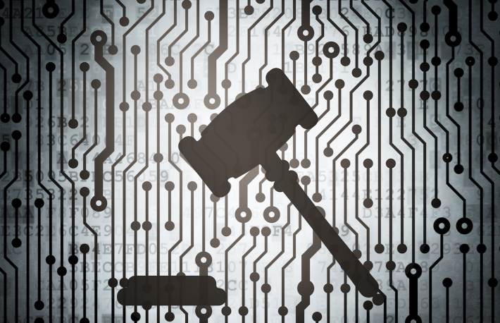 http://www.shutterstock.com/pic-326845658/stock-photo-law-concept-circuit-board-with-gavel-icon-d-render.html?src=5Y26sXY2bnmUHa-NPc0_Rg-1-10