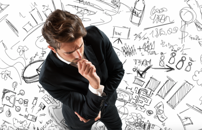 http://www.shutterstock.com/pic-287504546/stock-photo-businessman-thinking-about-future-plans-and-projects.html