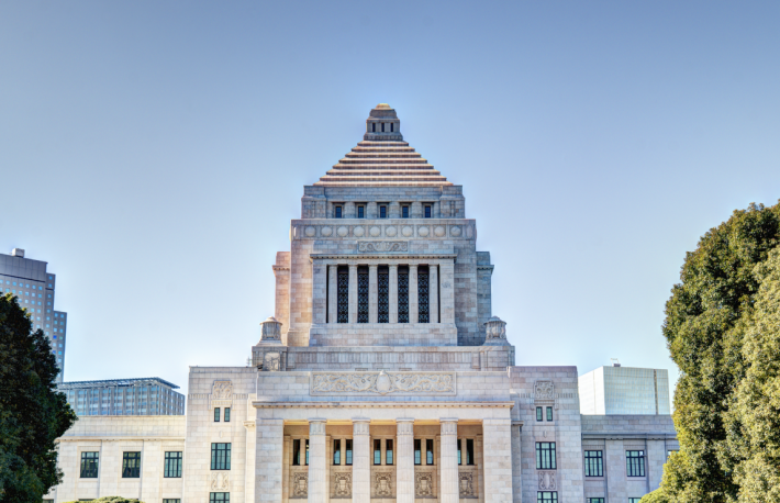 http://www.shutterstock.com/pic-146859884/stock-photo-the-national-diet-house-of-japan.html