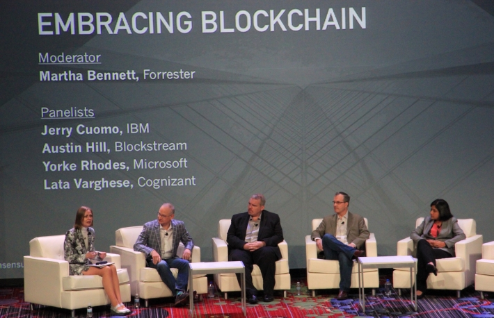 tech-giants-panel_-consensus-2016