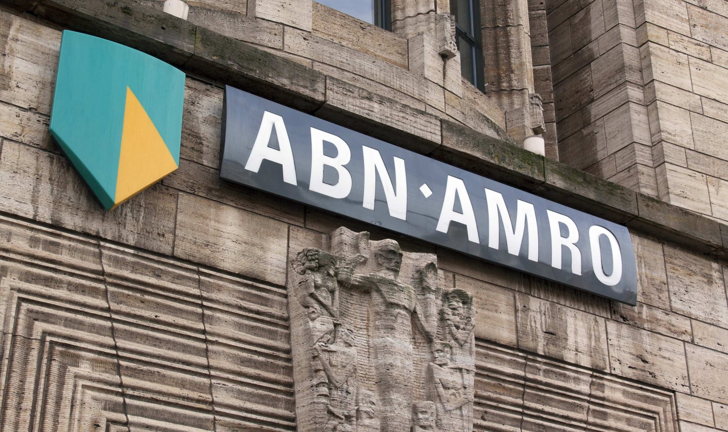 Why ABN Amro Wants to Separate Bitcoin from the Blockchain ...