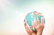 http://www.shutterstock.com/pic-350844614/stock-photo-cancer-unity-hour-earth-press-freedom-csr-spring-time-kidney-color-life-kid-trust-help-idea-global.html