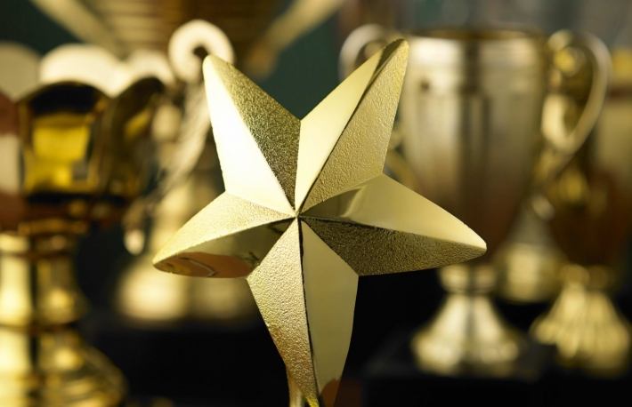 http://www.shutterstock.com/pic-240441583/stock-photo-close-up-champion-golden-trophy.html