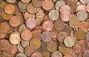 cryptocurrency for pennies