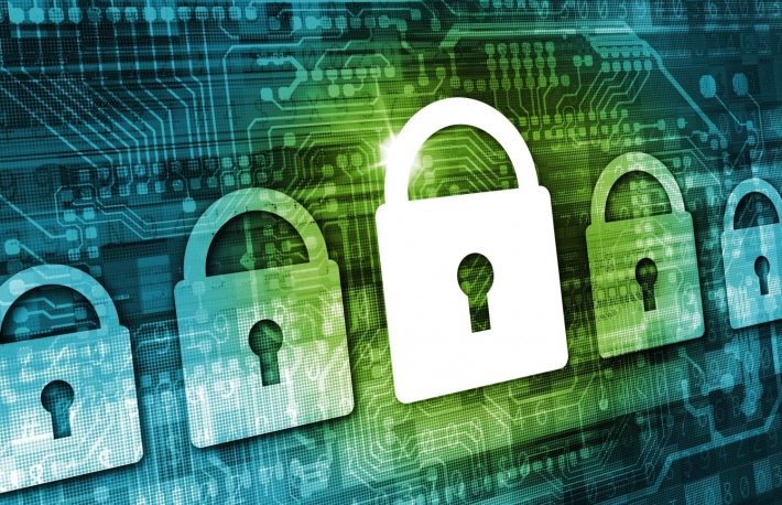 http://www.shutterstock.com/pic-250304227/stock-photo-online-data-security-concept-illustration-with-padlock-icons-cyber-background-and-circuit-board.html?src=VPSTlFymeyofz-G66xWyFQ-1-52