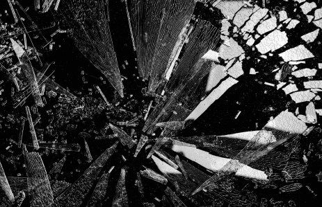 http://www.shutterstock.com/pic-105557621/stock-photo-shards-of-shattered-glass-with-reflecting-light.html
