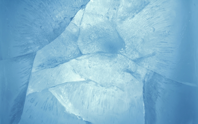 http://www.shutterstock.com/pic-342261938/stock-photo-closeup-of-blue-ice-background.html?src=QcOp_6boyCIW0ed_qszVeQ-1-1