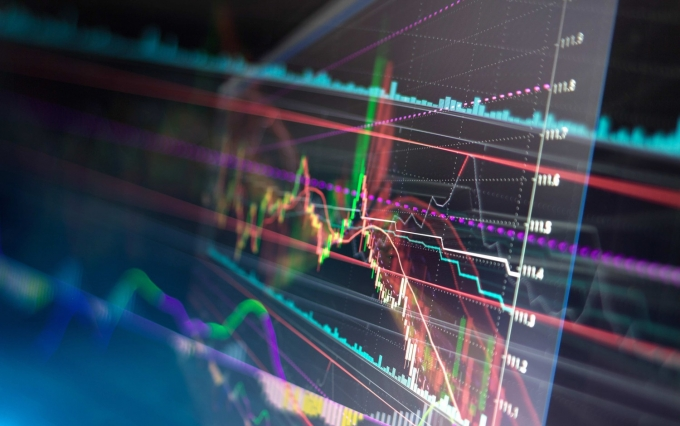 http://www.shutterstock.com/pic-329519759/stock-photo-candle-stick-graph-chart-of-stock-market-investment-trading.html?src=moFUZTWJ_nY17SZTYBy13Q-1-8