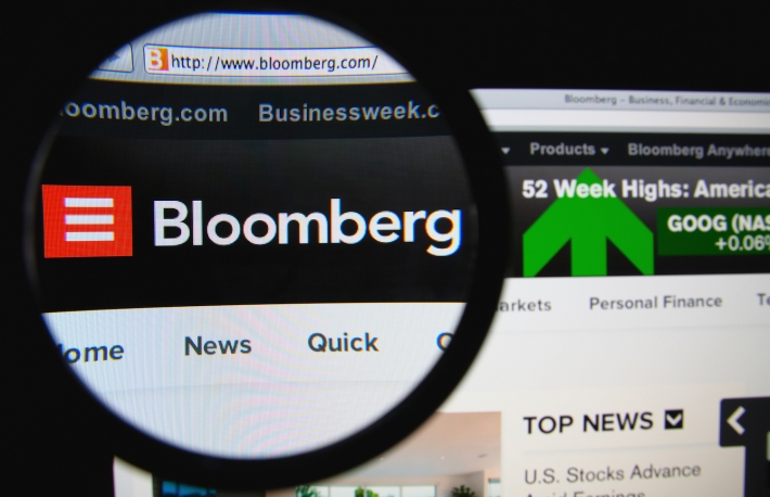 http://www.shutterstock.com/pic-177582347/stock-photo-lisbon-portugal-february-photo-of-bloomberg-homepage-on-a-monitor-screen-through-a.html?src=CT1Sq8mFc6BP27lUap_gXg-1-1