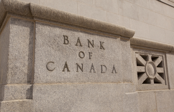 http://www.shutterstock.com/pic-138752783/stock-photo-bank-of-canada-building-federal-institution.html?src=OJk--ab824vQQywpYrGyWA-1-4